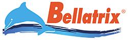 Bellatrix Agenzia Viaggi – Specialisti nelle vacanze