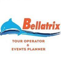 Bellatrix Viaggi & Tour Operat